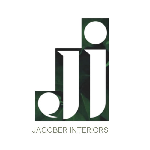 Jacober Interiors